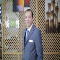 Hossam Amin