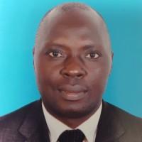 Moses Lyagoba