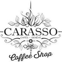Carasso Coffee Shops