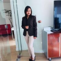 Vineeta Som