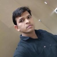 Dhane Singh
