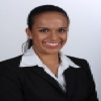 Carolina Alcocer Trejo