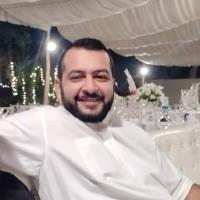 Ahad Haroon R Kazi