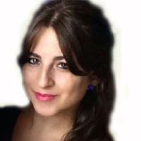 Amanda Ruiz