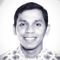 Md Tufael Aziz Chowdhury