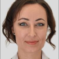 Kristina Hristova