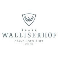 Walliserhof Grandhotel & Spa
