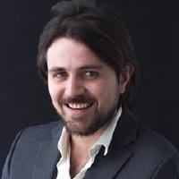 Raphael Letessier