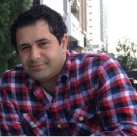 Khalid Hatamleh