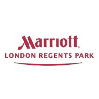 Marriott Hotel Regents Park