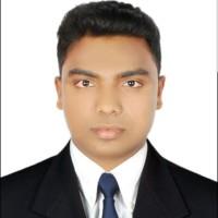 Purushotham Kanchi