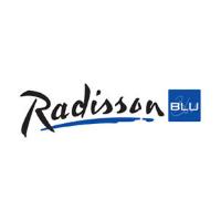 Radisson Blu Plaza Chongqing, China