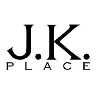 J K Paris