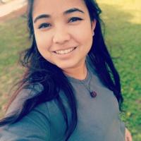 Anjita Shrestha