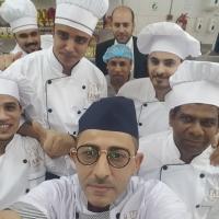 Naser Alzamil