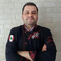 Ali Ammoun