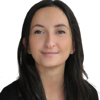 Marta Zorzetto