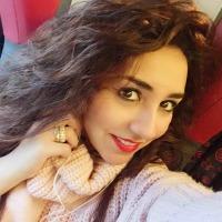 Amira Imbaby