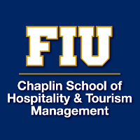 Florida International University - Chaplin School of Hospitality and Tourism Management