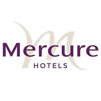 Mercure Paris Centre Eiffel