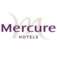 Mercure Paris Centre Eiffel