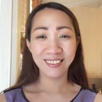 Anna Mae Sucgang