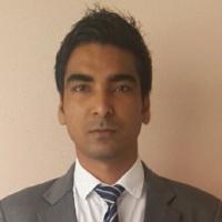 Didar Singh