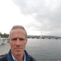 Laurent Grimberg