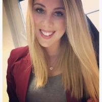 Lisa-Maria Standl
