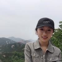 Claire,Mengyao Chen