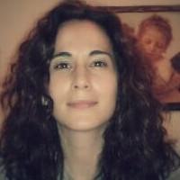 Yanett Lucía Iglesias Alonso