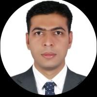 Waseem Inamdar