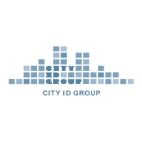 City ID Group