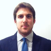 Giacomo D'Ayala