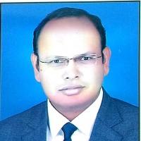 Prabhakar Kushwaha