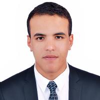 Ayoub Aityoussef