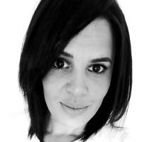 Sabrina Debeche