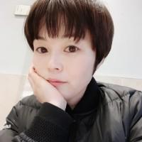 Minyoung Jung