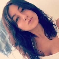 Ornella Cassar