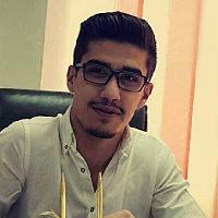 Hayssam Omar