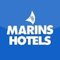 Marins Hotels