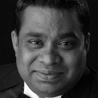 Manikaraj Selveraj