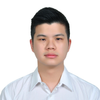 Ie Ignacio Joy Wiranto