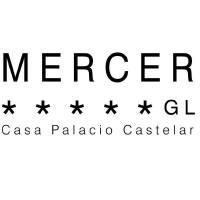 Internship at Mercer Hotel Sevilla