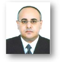 Nabil Basri