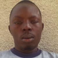 Abubakar Jacob