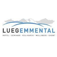 Landgasthof und Seminarhotel Lueg