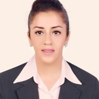 Fatimazahra Benallal