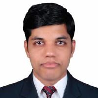 Rajesh Kinattukara