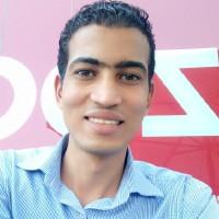 Abdallah Helal